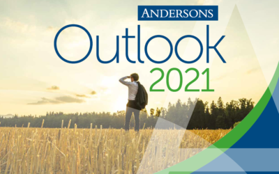 Andersons Outlook 2021